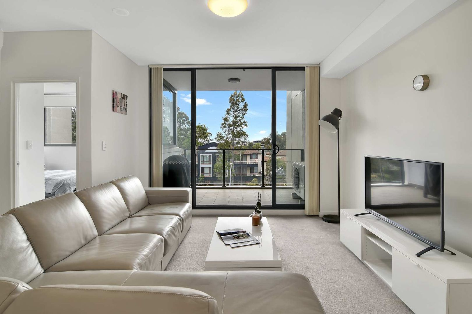312/315 Pacific Highway, Hornsby NSW 2077, Image 0