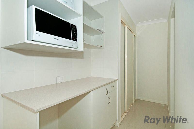 Room 1 78 South Quarter Drive, Loganlea QLD 4131, Image 1