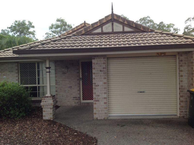 6 Beaufront Place, Forest Lake QLD 4078, Image 0