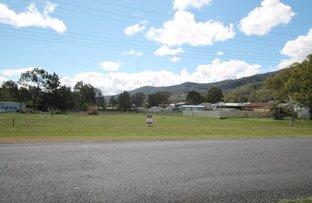 Picture of 65 Mount Street, Murrurundi NSW 2338