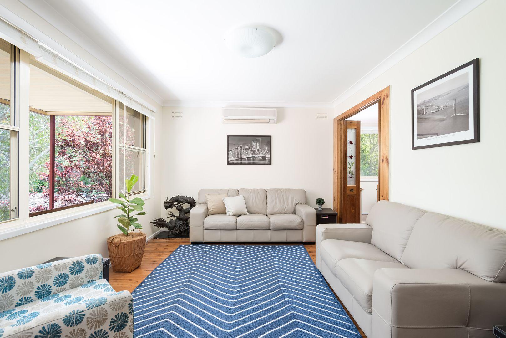 4 Japonica Place, Loftus NSW 2232, Image 1