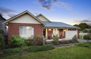 Picture of 46 Newbay Close, Barwon Heads VIC 3227