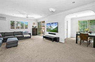 Picture of 1/77a Wanganella Street, Balgowlah NSW 2093