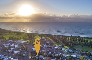 Picture of 54B Bellevue Street, Shelly Beach NSW 2261