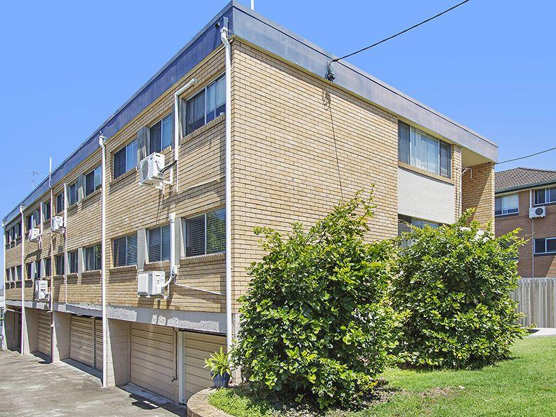 8/43 Kingsbury Street, Norman Park QLD 4170, Image 1