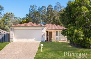 Picture of 14 Mountain View Crescent, Mount Warren Park QLD 4207