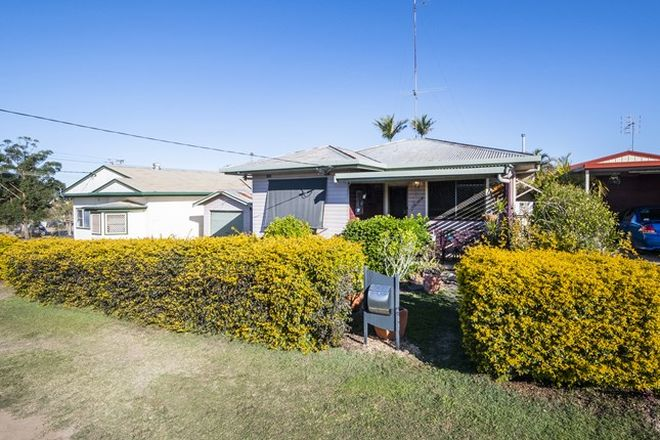 Picture of 9 Gillett Street, SOUTH GRAFTON NSW 2460