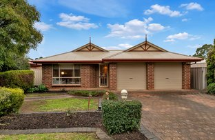 Picture of 73 Pegasus Drive, Woodcroft SA 5162