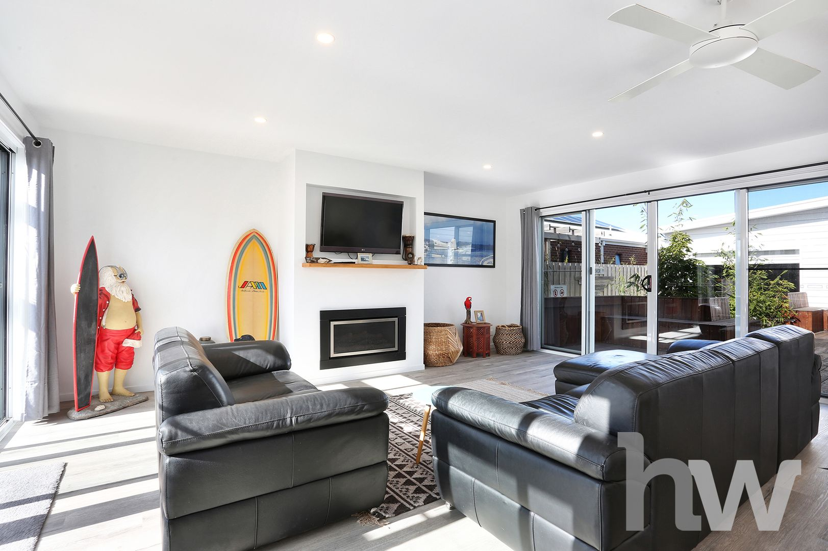 49 Middleton Road, Armstrong Creek VIC 3217, Image 2