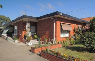 Picture of 8 George Street, Heyfield VIC 3858