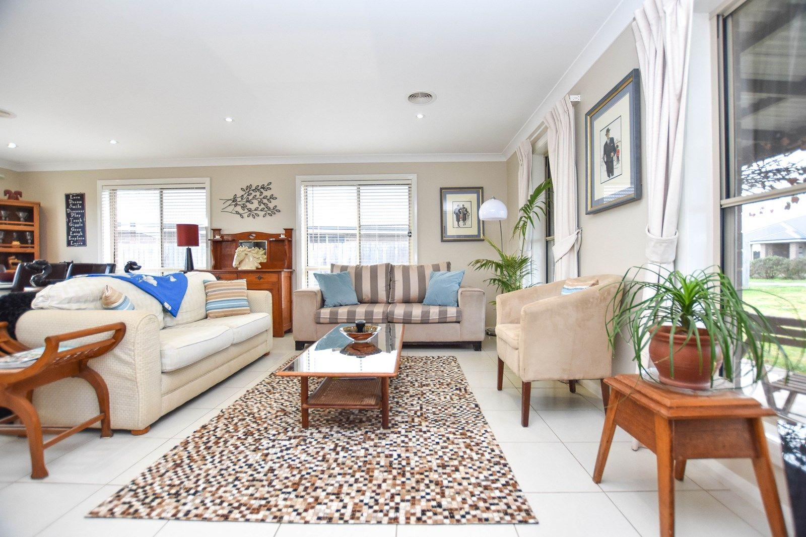 33 Unwin Street, Millthorpe NSW 2798, Image 1