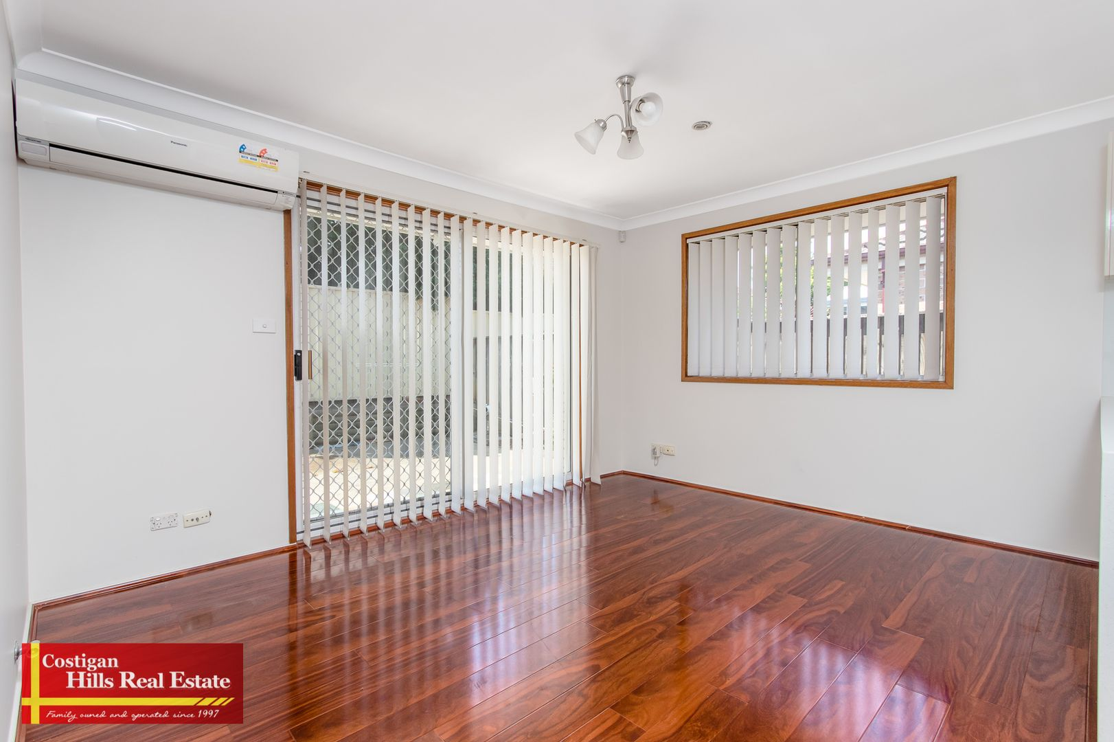 59 Bali Drive, Quakers Hill NSW 2763, Image 2