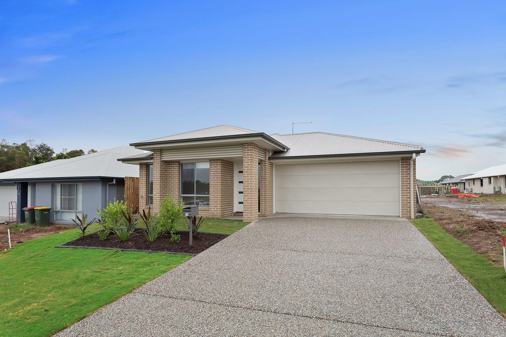 Moreton Bay QLD 4178, Image 0