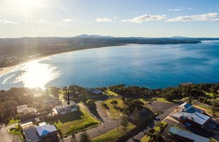 Picture of 5 Beach Street, Tathra NSW 2550