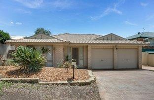 Picture of 285 Braidwood Drive, Prestons NSW 2170