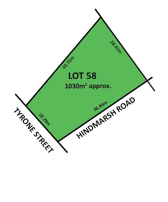 4 Tyrone Street, Mccracken SA 5211, Image 0