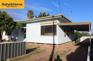 24 Davenport Street, Port Augusta SA 5700