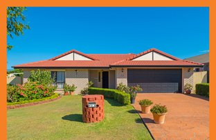 Picture of 39 Columbus cct, Drewvale QLD 4116