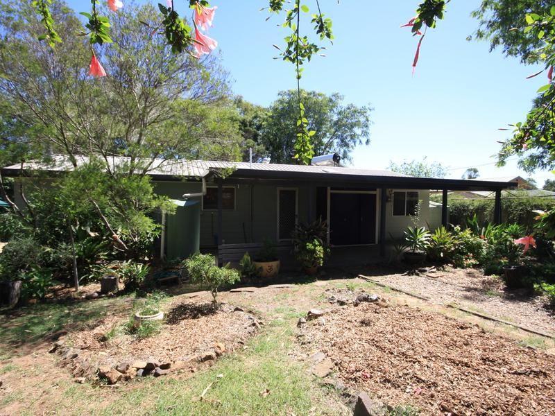 9 Keith Shaw Drive, Kingaroy QLD 4610, Image 0
