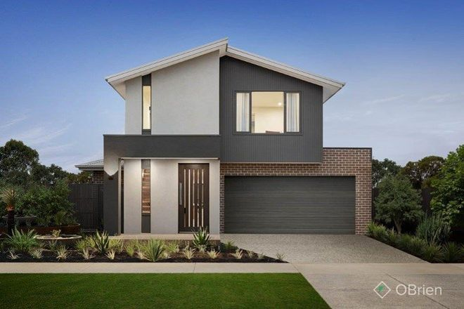 Picture of 26 Snead  Boulevard, CRANBOURNE VIC 3977