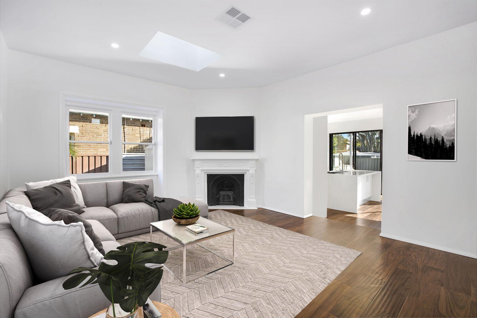 18 Haig  Street, Maroubra NSW 2035, Image 1