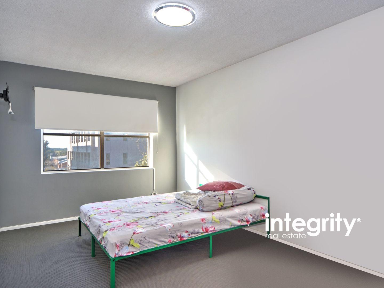 5/6 Burr Avenue, Nowra NSW 2541, Image 2