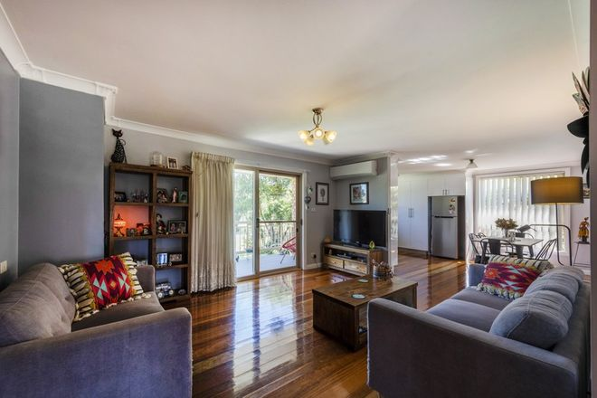 Picture of 52 Fry Street, GRAFTON NSW 2460