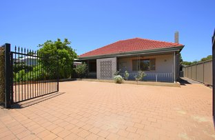 Picture of 90 Second Avenue, Bassendean WA 6054