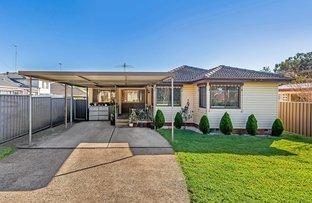 Picture of 232 Blacktown Road, Blacktown NSW 2148