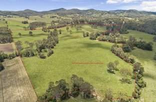 Picture of Lot Lot 7/213 Shadbolt Road, Mothar Mountain QLD 4570