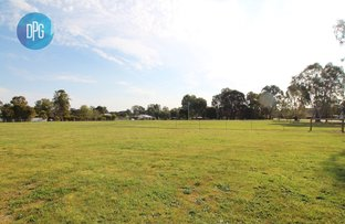 Picture of Lot 2 Macartney Street, Oxley VIC 3678