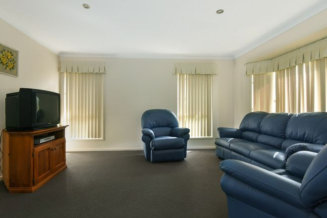 Picture of 17 Prospect Terrace, HIGHFIELDS QLD 4352