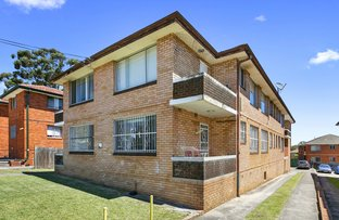 Picture of 3/46 McCourt Street, Wiley Park NSW 2195