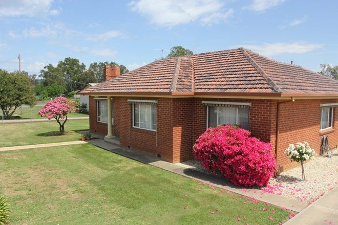 Picture of 5 Standish Street, MYRTLEFORD VIC 3737