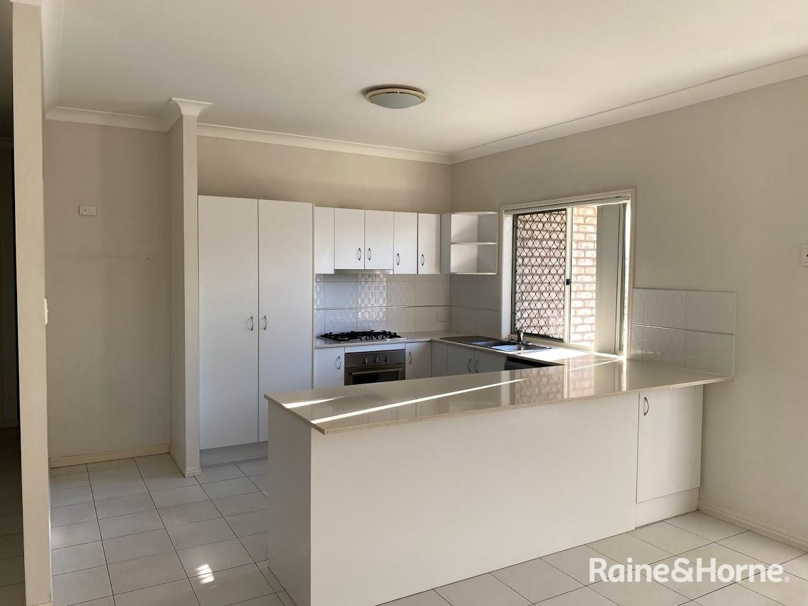 15 French Court, Redbank Plains QLD 4301, Image 2