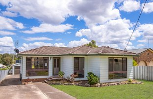 Picture of 210 Mathieson Street, Bellbird Heights NSW 2325