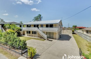 Picture of 224 Old Logan Road, Camira QLD 4300