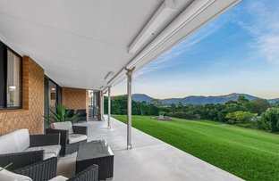 Picture of 127 Smiths Road, Wights Mountain QLD 4520