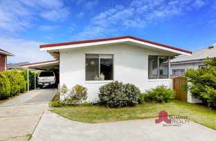 Picture of 12A Gregory St, South Bunbury WA 6230