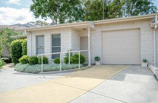 Picture of 5/50 Haig Street, Belmont NSW 2280
