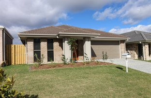 Picture of 51 (Lot 94)  Village Boulevard, Pimpama QLD 4209