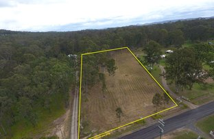 Picture of 57 Settlement Road, Curra QLD 4570