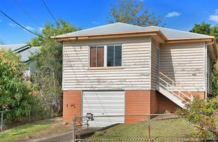 116 Blackwood Avenue, Morningside QLD 4170
