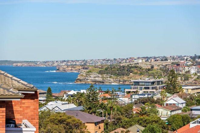 26/37-39 O'Donnell Street, NORTH BONDI NSW 2026