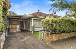 Picture of 19 Gent Street, Yarraville VIC 3013