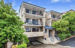 317 Boundary Street, Spring Hill QLD 4000
