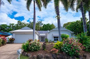Picture of 33 Yule Avenue, Clifton Beach QLD 4879