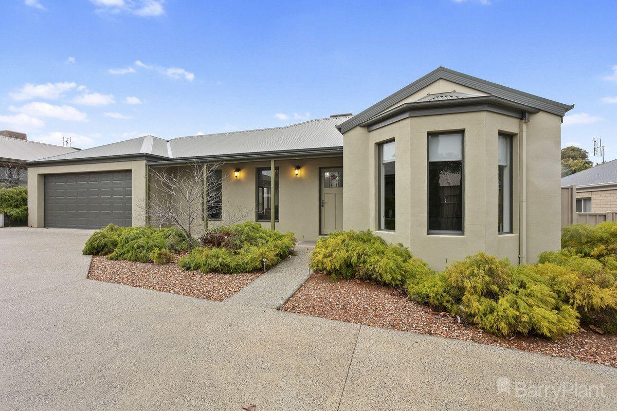 4/67 Church Street, Kangaroo Flat VIC 3555, Image 0