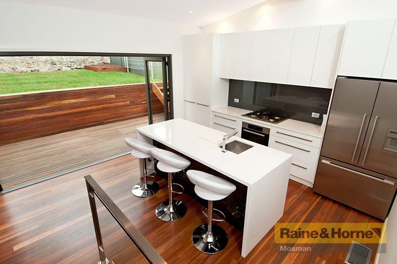 13 Palmer Street, Cammeray NSW 2062, Image 1