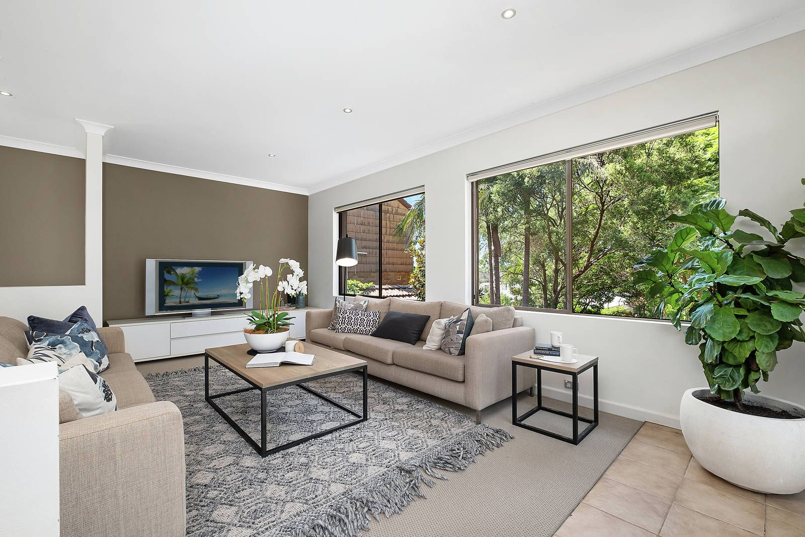 22 Dalmeny Road, Northbridge NSW 2063, Image 2
